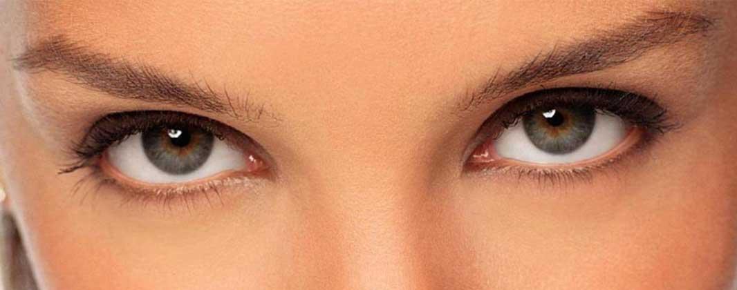 Come togliere posti da posti sulla faccia le procedure cosmetiche